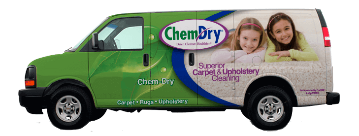 Carpet Cleaning Curtice Chem Dry Amp Upholstery Manhattan